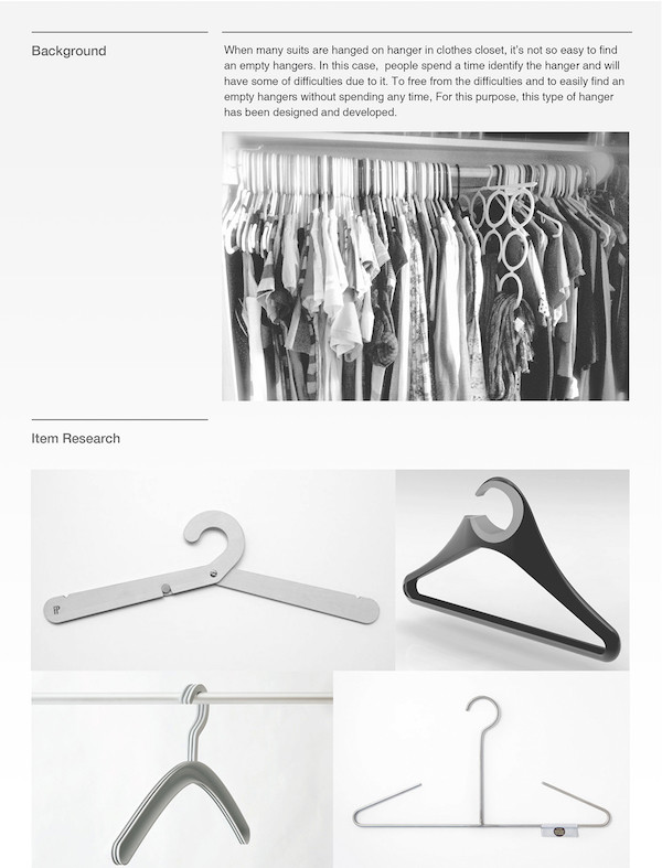 point-hangers-yoon-ho-kim