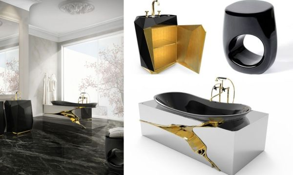 maision-valentina-bathware-collection