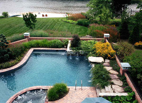 best-backyard-pool-ideas