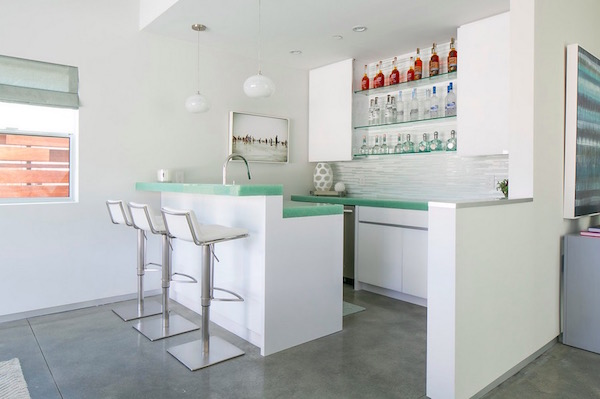 Best Home Bar Design Ideas