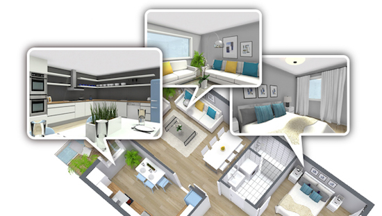 best-home-remodelling-tips