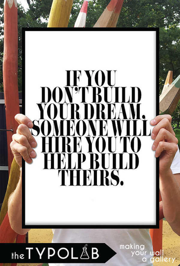 best motivational posters best office posters