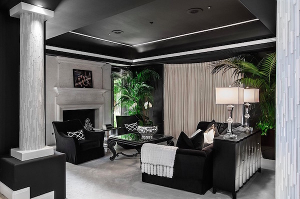 black-and-white-living-room-ideas
