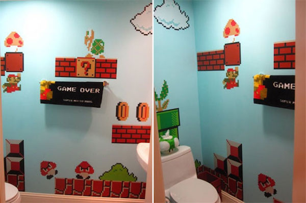 mario-bathroom-01