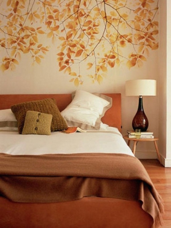 decorate-bedroom-in-autumn