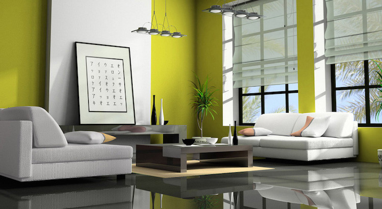 Positive Energy In Home 10 Fengshui Tips To Bring Positive Energy To Your Home  Evercoolhomes