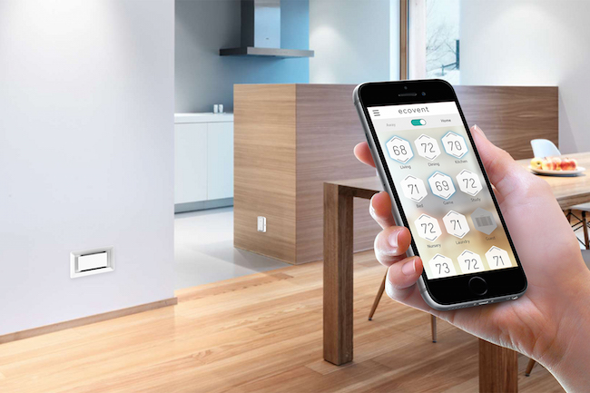 smart-home-gagdets