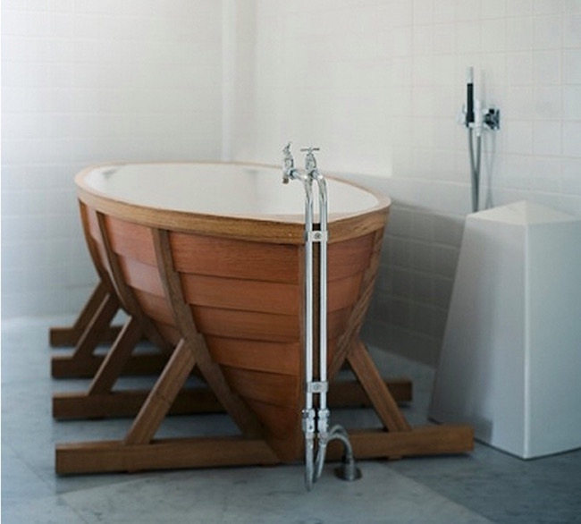 unique-bathtubs