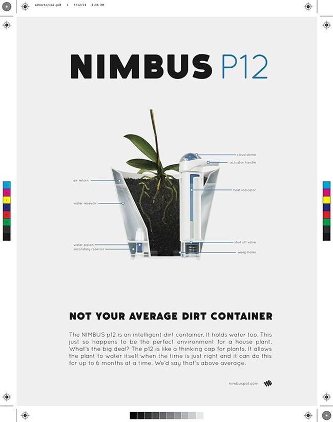 nimbus-intelligent-water-system