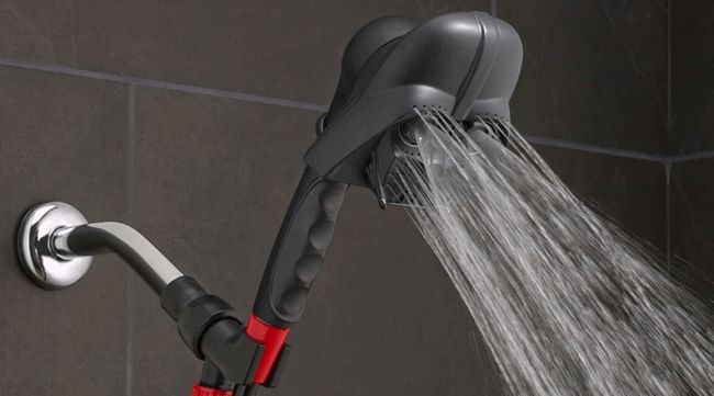 star-wars-showerheads