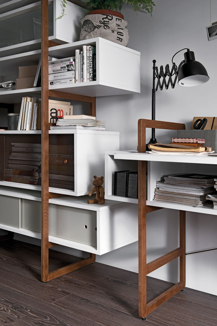 mio-modular-furniture