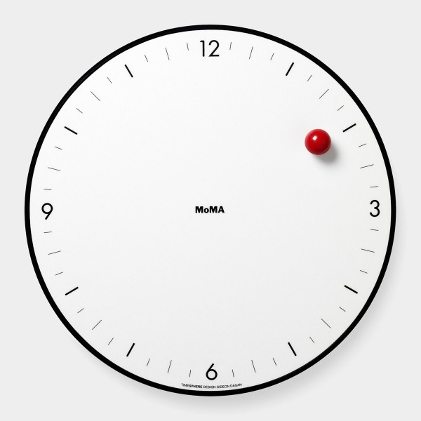 floating-clock-600x600