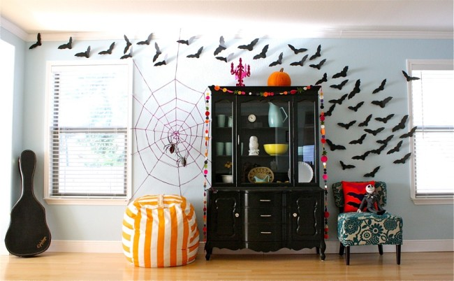 halloween-home-decor-ideas1