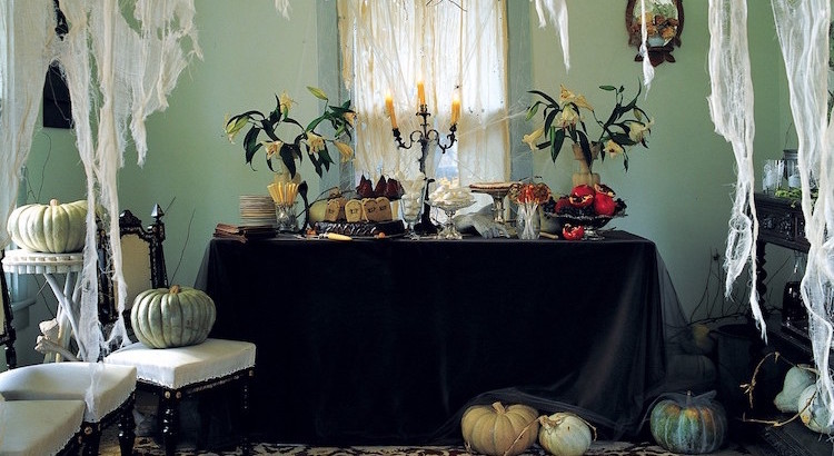 halloween-home-decor-ideas