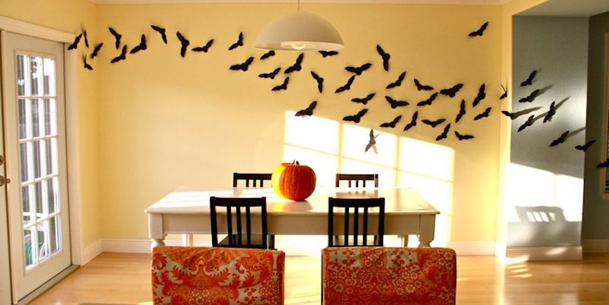 halloween-home-decoration-diys