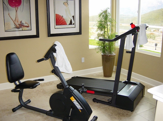home-gym-ideas