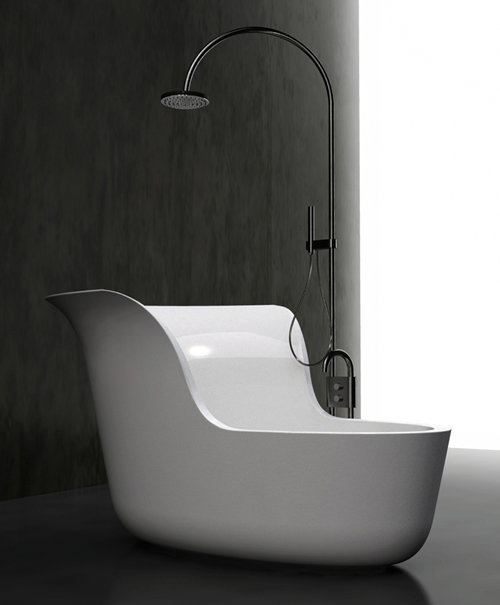 beautiful-mini-bathtubs