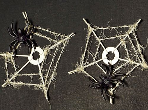 halloween-home-decoration-diys1