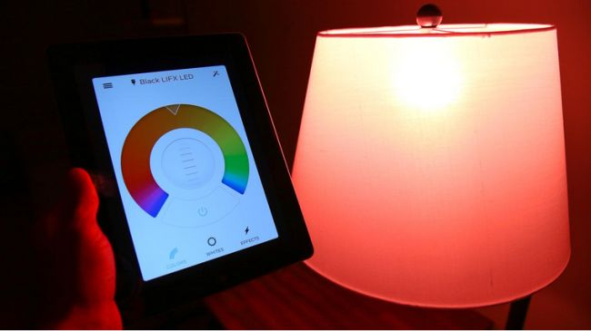 best-smart-bulbs-2015