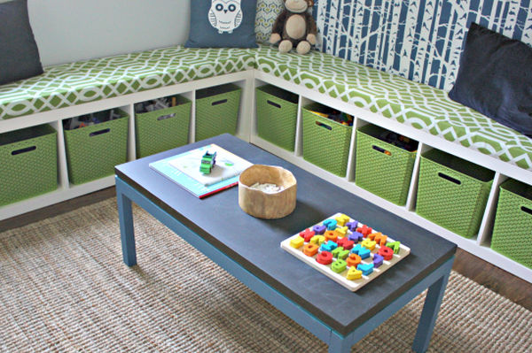 kids-room-storage-ideas