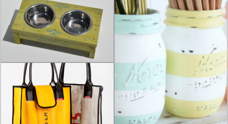 upcycling-products