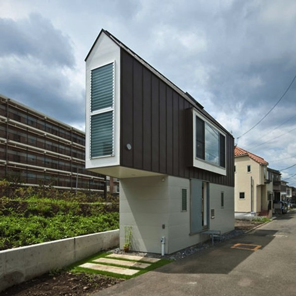 tiny-home-in-japan