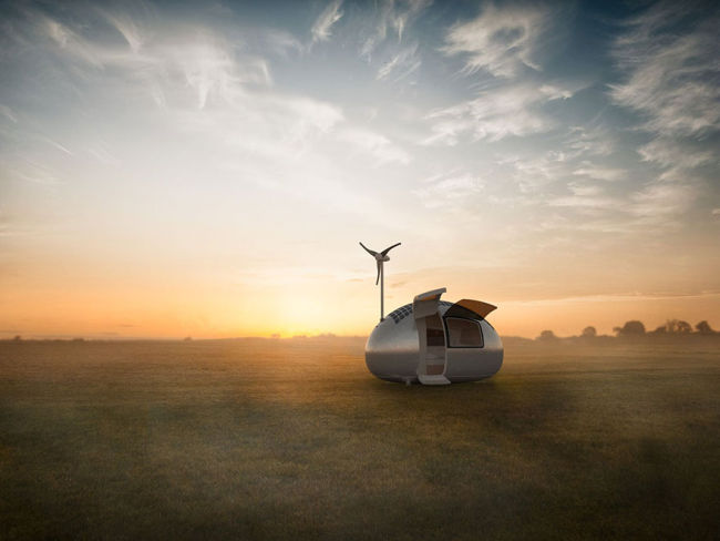 ecocapsule-by-nice-architects