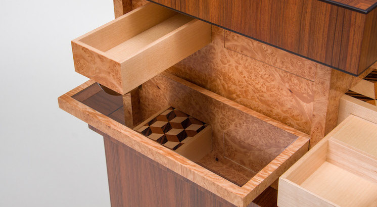 automation-table-with-hidden-compartments
