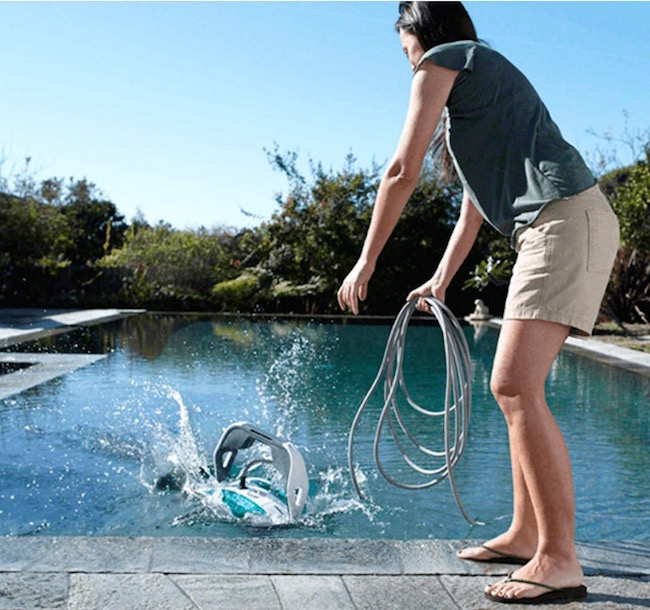 best-swimming-pool-gadgets