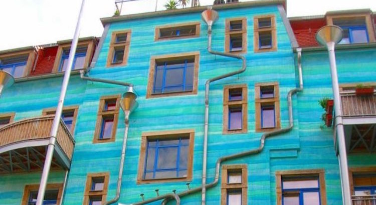 germany-building-that-sings-in-rain