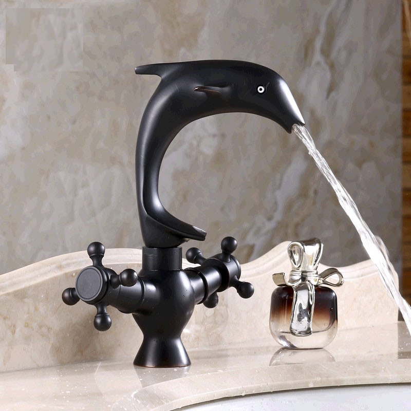 20 Unusual Faucets That You Can Actually Buy Evercoolhomes