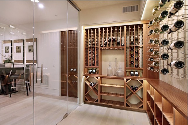 inspirational-wine-storage-ideas