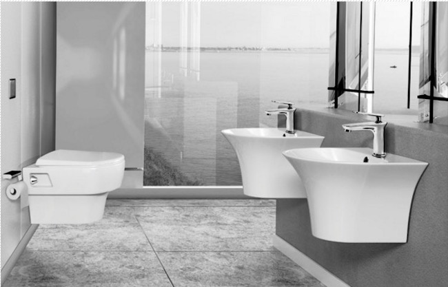 kylis-bathroom-range