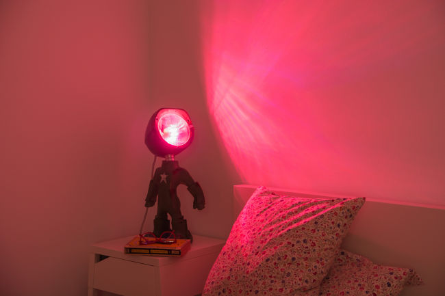 the-lampster-robot-lamp