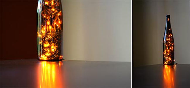 creative-diy-lamps