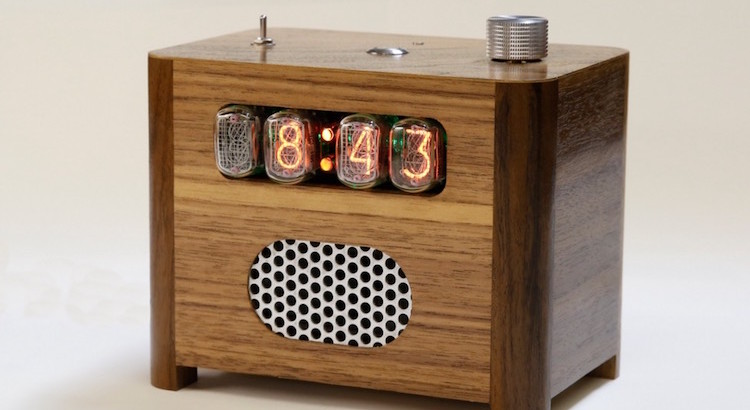 unusual-alarm-clocks
