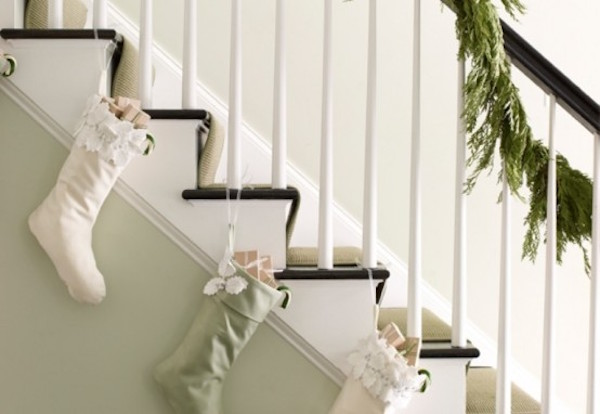 christmas-home-decoration-ideas copy