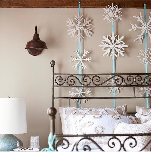 10 LowCost Christmas Home Decorating Ideas EverCoolHomes