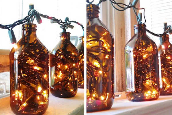 beer-bottles-lightings