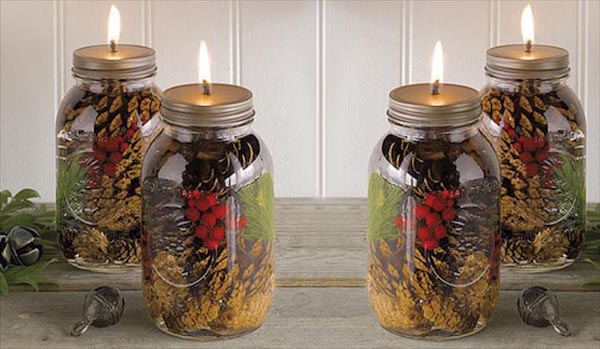old-jars-decoration