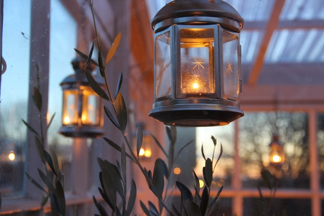 outdoor-chirstmas-decoration-ideas