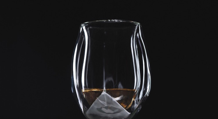 the-norlan-whiskey-glass