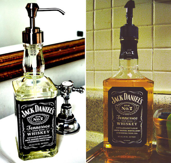 whiskey-bottle-dispensar