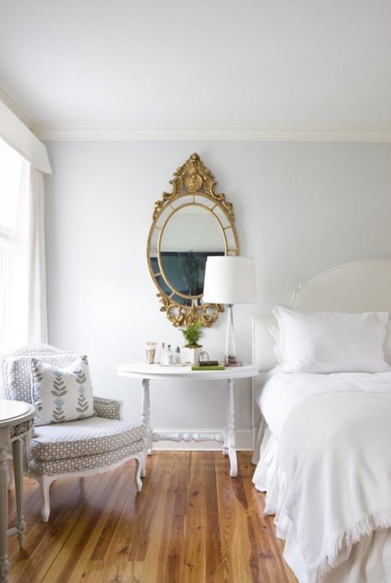 white-color-room-ideas