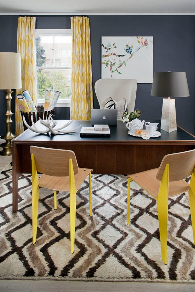 home-office-design-trends-2016