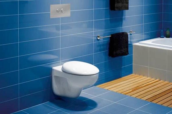make-bathroom-ecofriendly