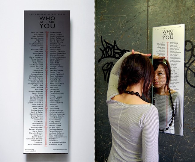 most-creative-mirror-designs