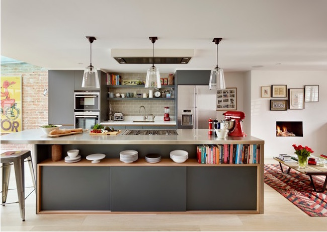 open-kitchen-design-ideas