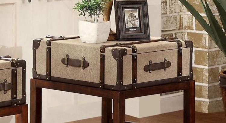 reuse-old-suitcases