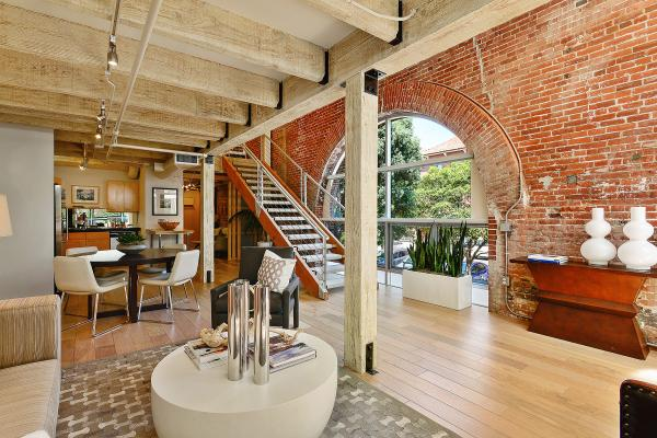 converted-factory-loft-residences